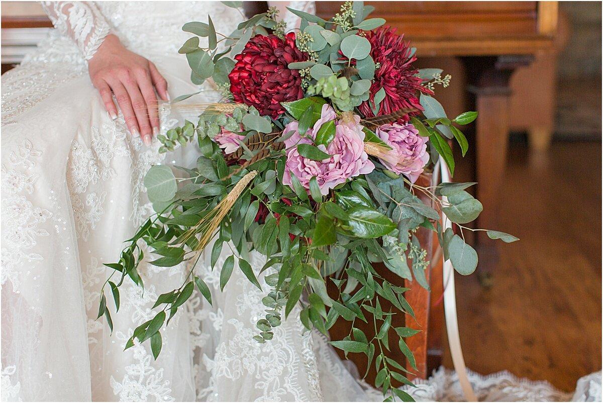 Jersey_Ga_Wedding_Venues_Holly_L_Robbins_Photography_0034.jpg