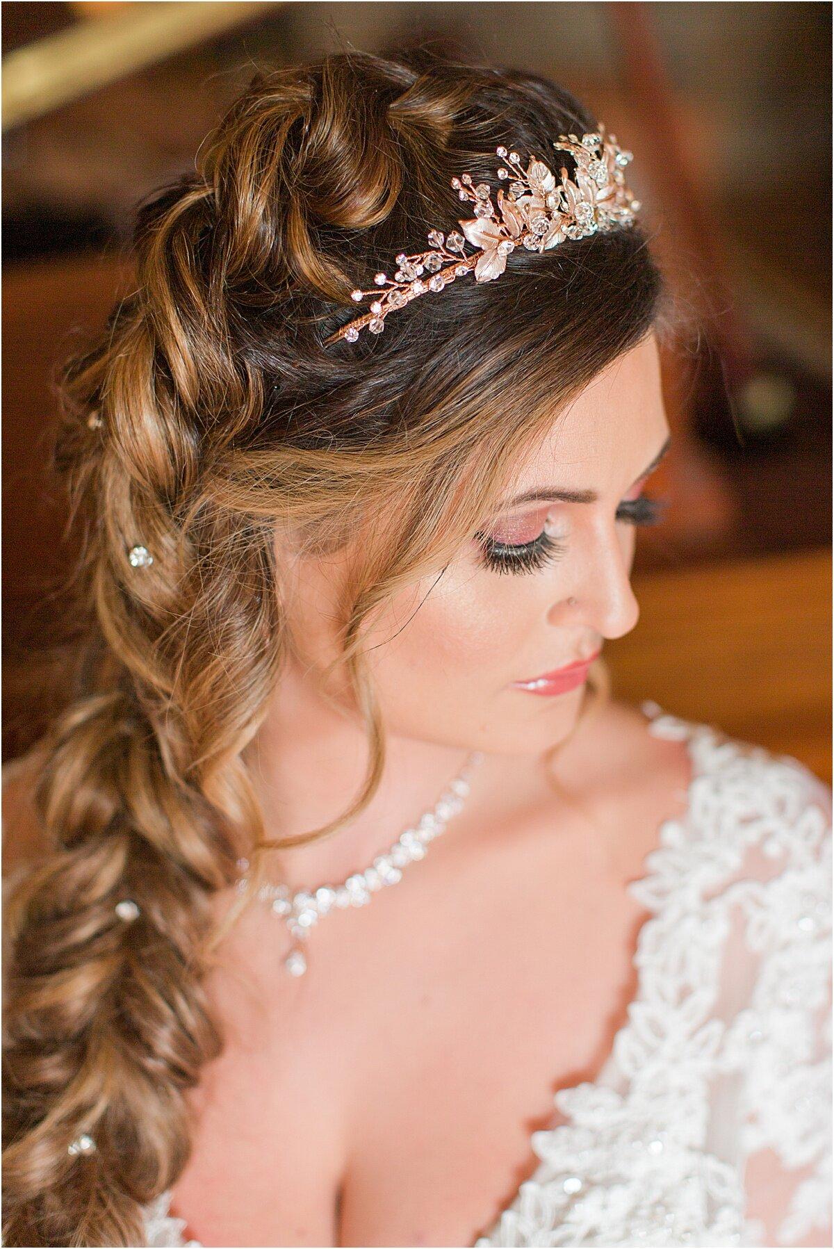Jersey_Ga_Wedding_Venues_Holly_L_Robbins_Photography_0035.jpg