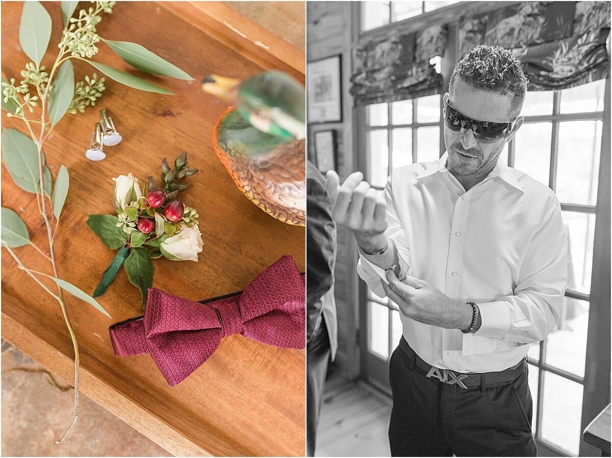 Jersey_Ga_Wedding_Venues_Holly_L_Robbins_Photography_0040.jpg