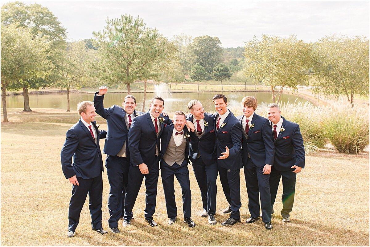 Jersey_Ga_Wedding_Venues_Holly_L_Robbins_Photography_0053.jpg