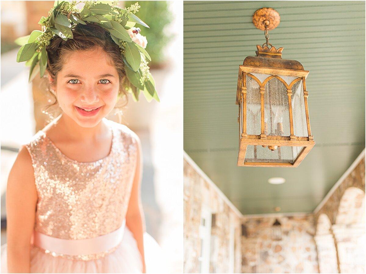 Jersey_Ga_Wedding_Venues_Holly_L_Robbins_Photography_0055.jpg