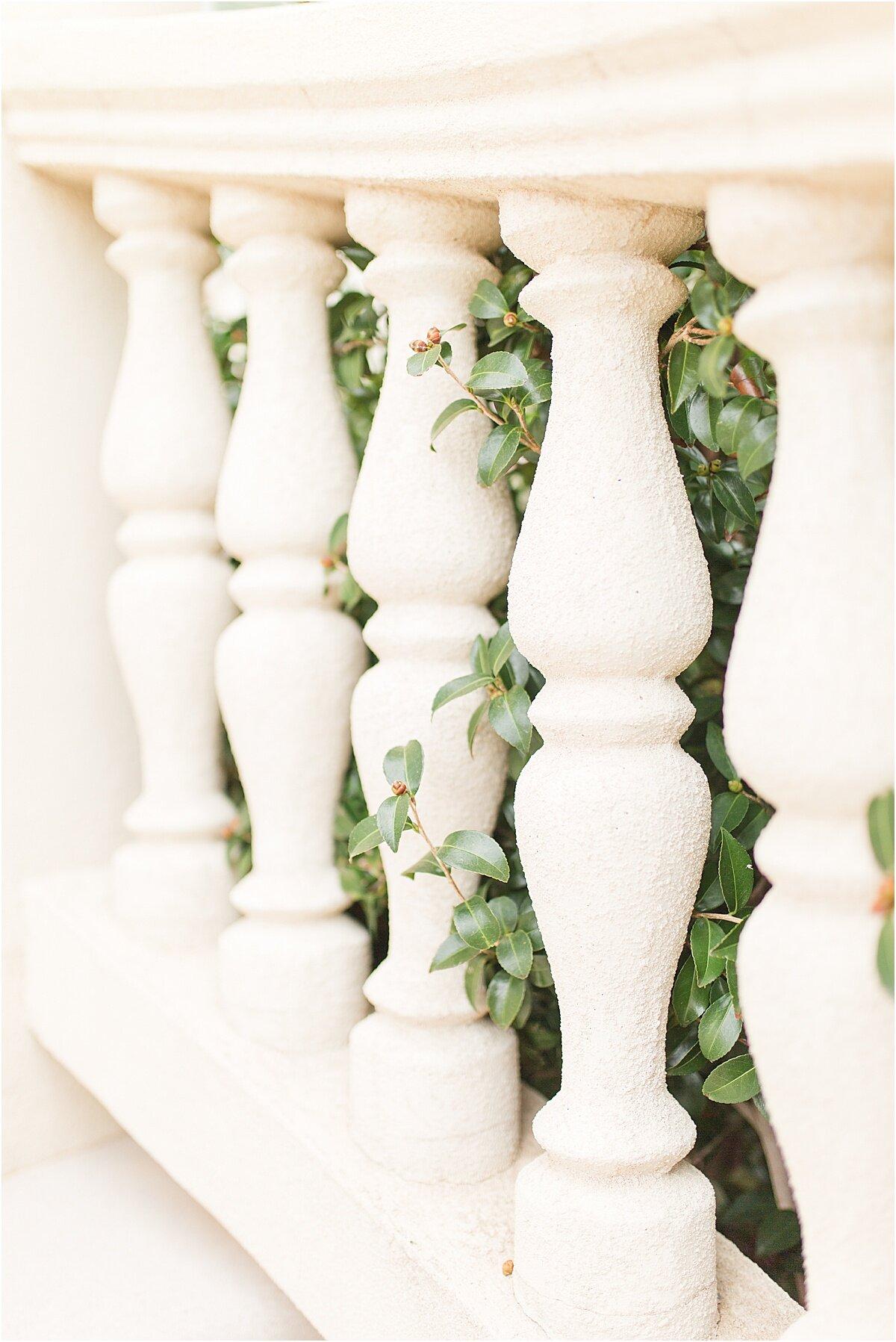 Jersey_Ga_Wedding_Venues_Holly_L_Robbins_Photography_0056.jpg