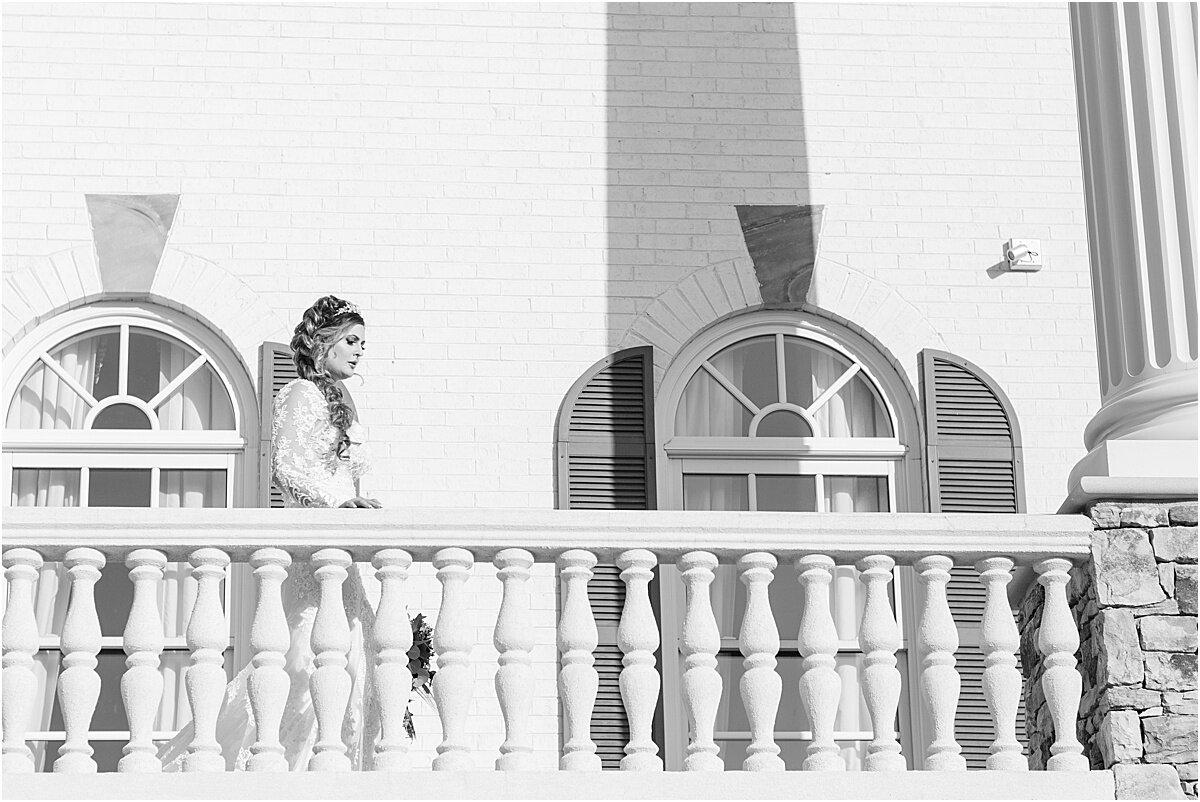 Jersey_Ga_Wedding_Venues_Holly_L_Robbins_Photography_0057.jpg