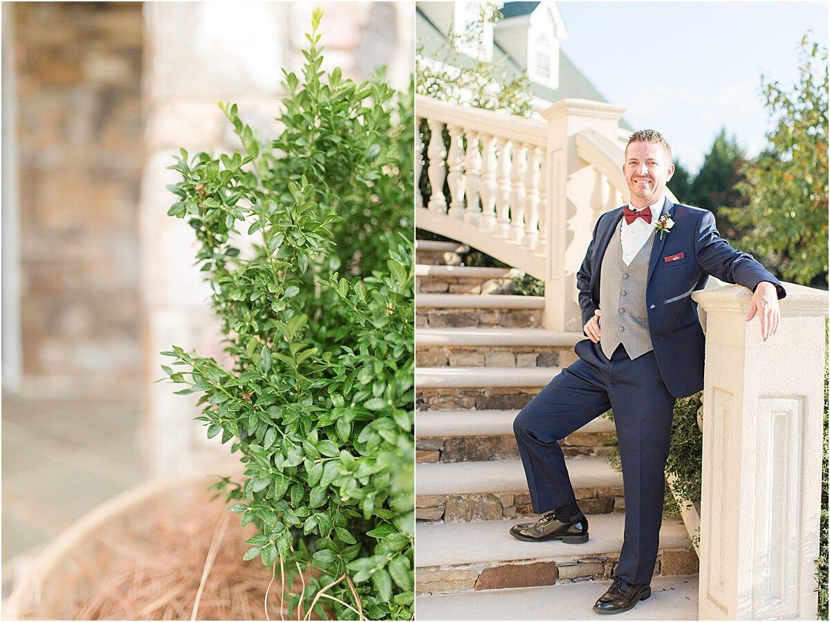 Jersey_Ga_Wedding_Venues_Holly_L_Robbins_Photography_0058.jpg