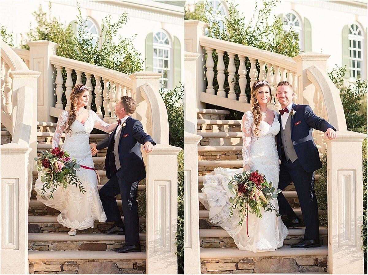 Jersey_Ga_Wedding_Venues_Holly_L_Robbins_Photography_0060.jpg