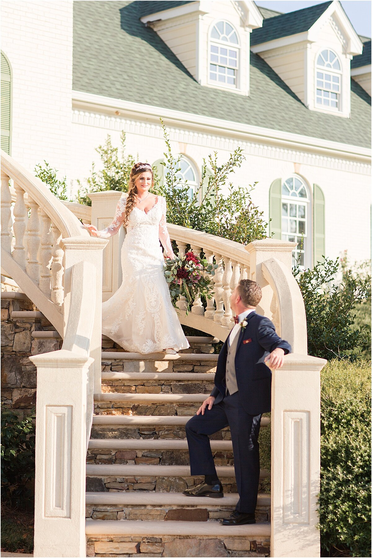 Jersey_Ga_Wedding_Venues_Holly_L_Robbins_Photography_0059.jpg