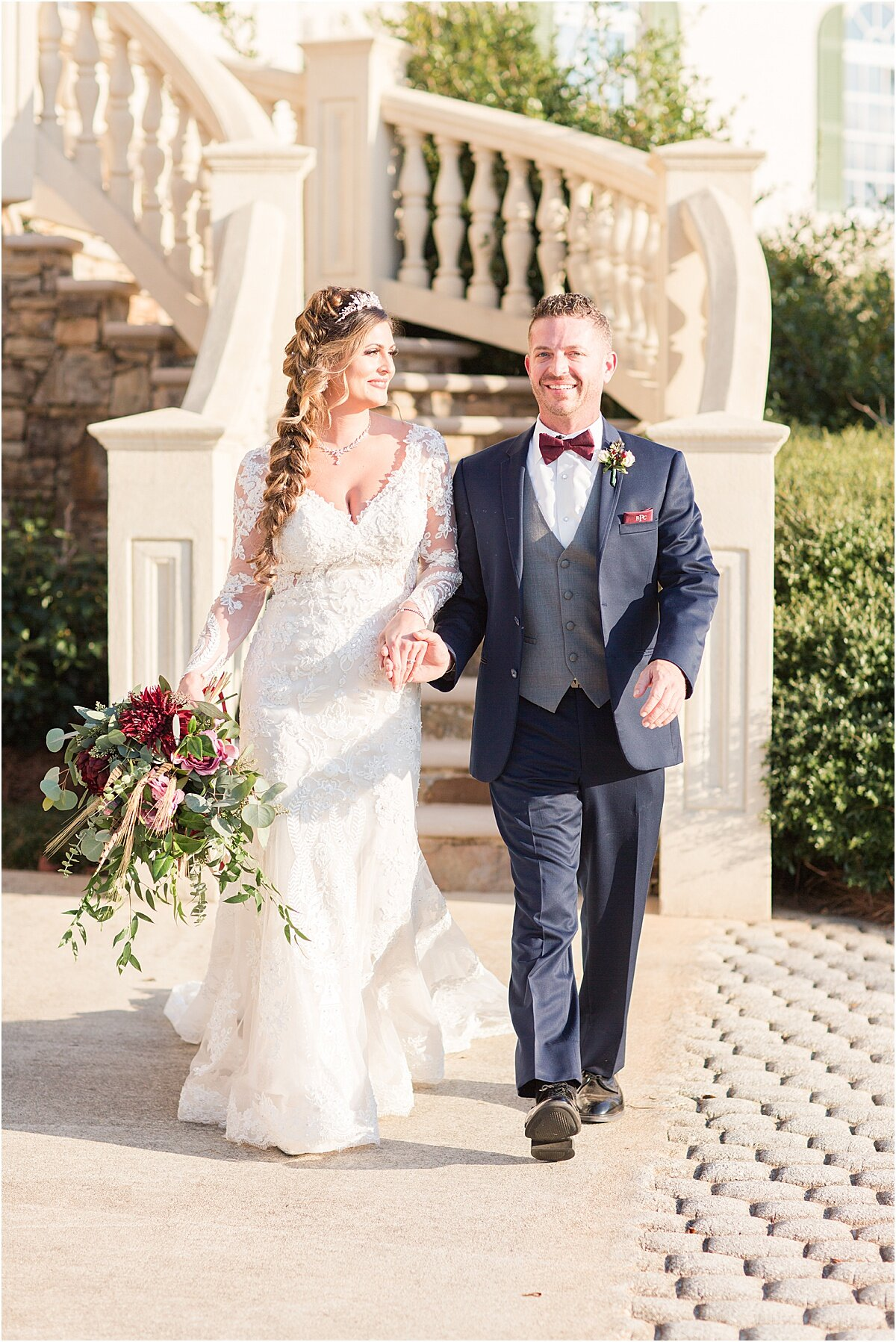 Jersey_Ga_Wedding_Venues_Holly_L_Robbins_Photography_0061.jpg
