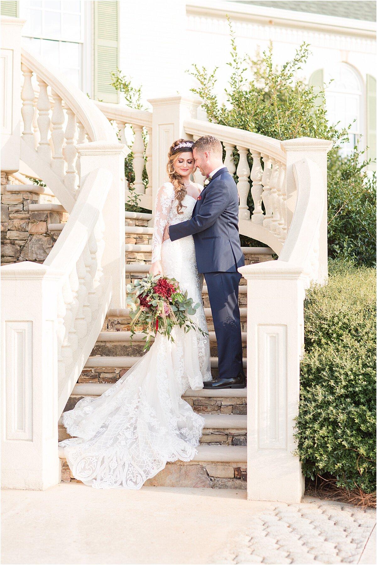 Jersey_Ga_Wedding_Venues_Holly_L_Robbins_Photography_0081.jpg