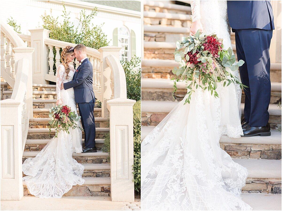 Jersey_Ga_Wedding_Venues_Holly_L_Robbins_Photography_0082.jpg