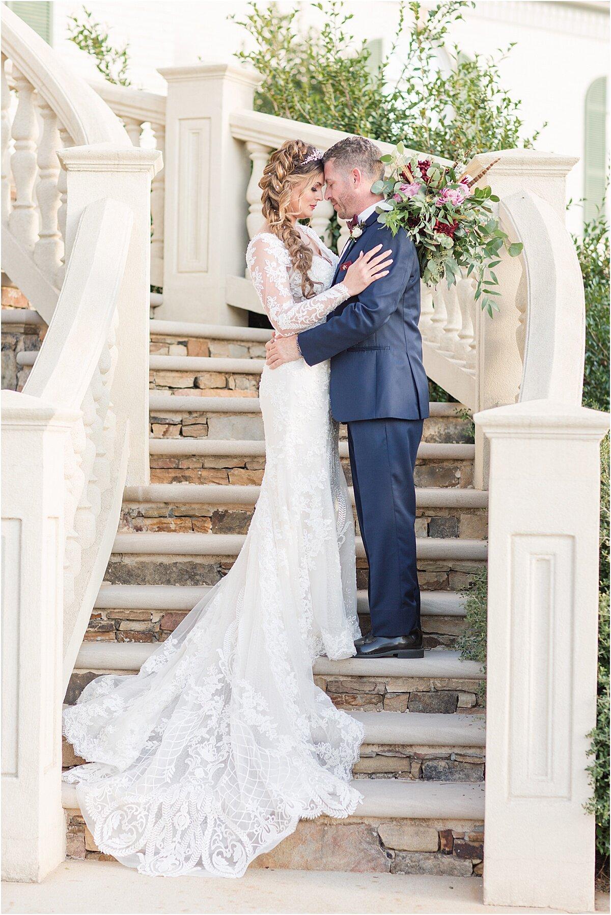 Jersey_Ga_Wedding_Venues_Holly_L_Robbins_Photography_0083.jpg