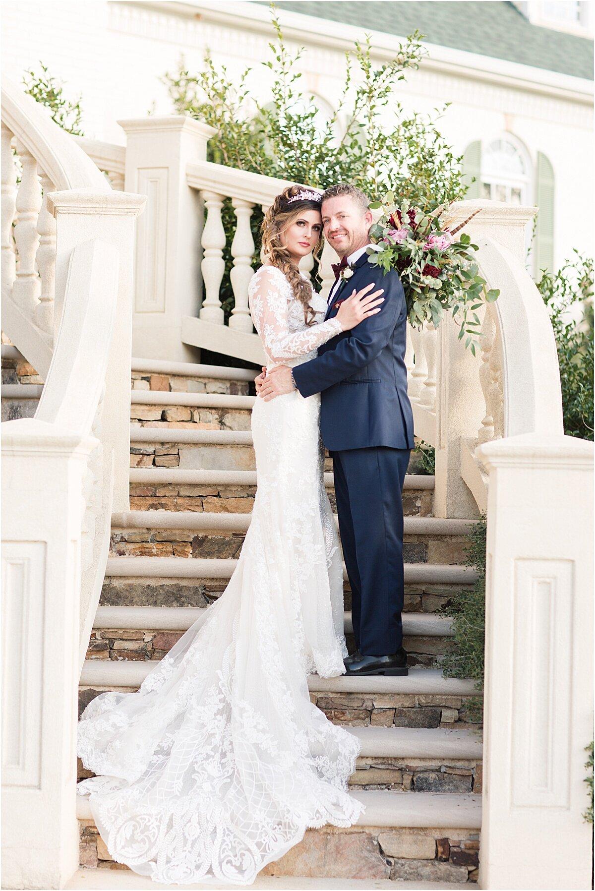Jersey_Ga_Wedding_Venues_Holly_L_Robbins_Photography_0084.jpg