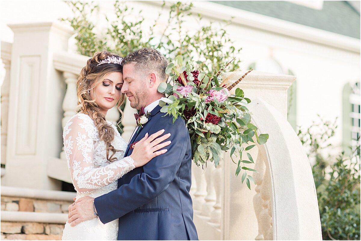 Jersey_Ga_Wedding_Venues_Holly_L_Robbins_Photography_0085.jpg