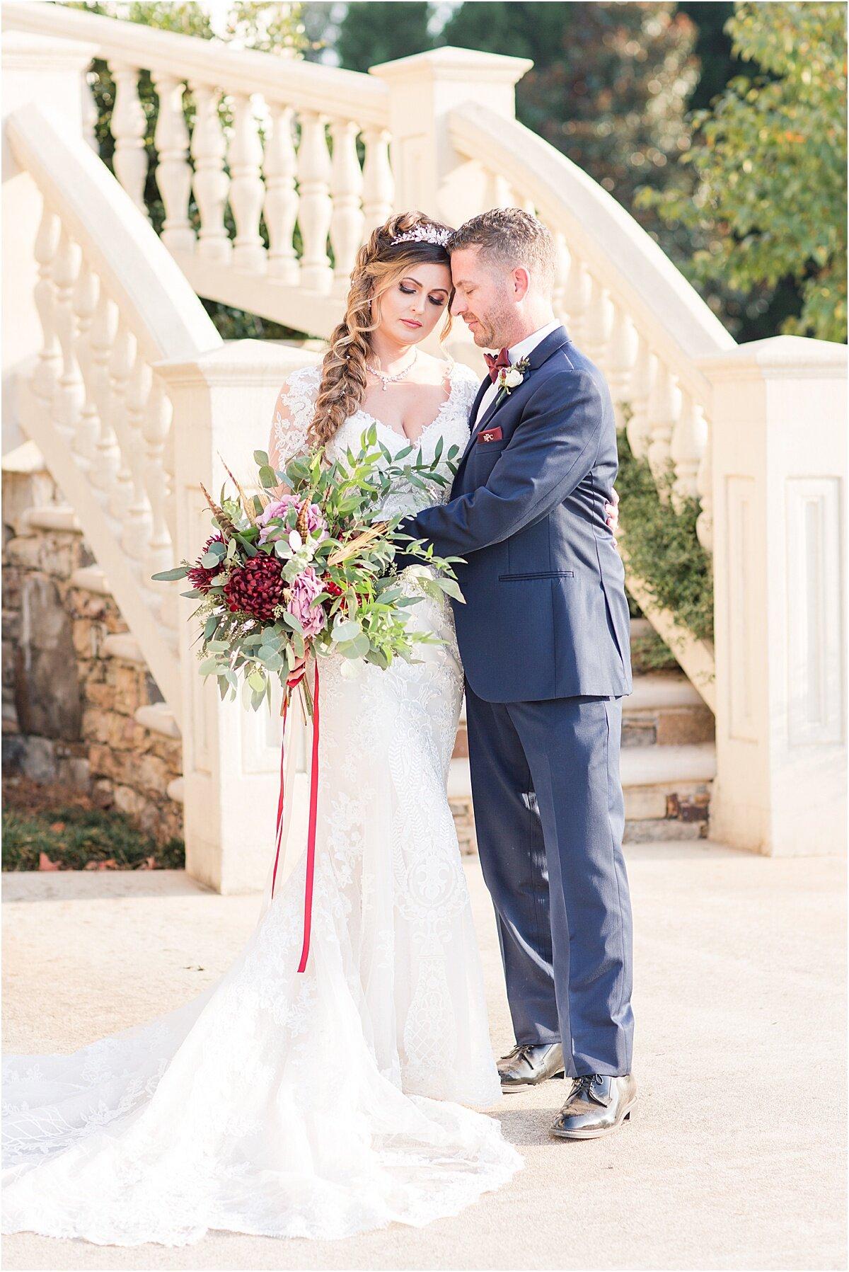 Jersey_Ga_Wedding_Venues_Holly_L_Robbins_Photography_0086.jpg