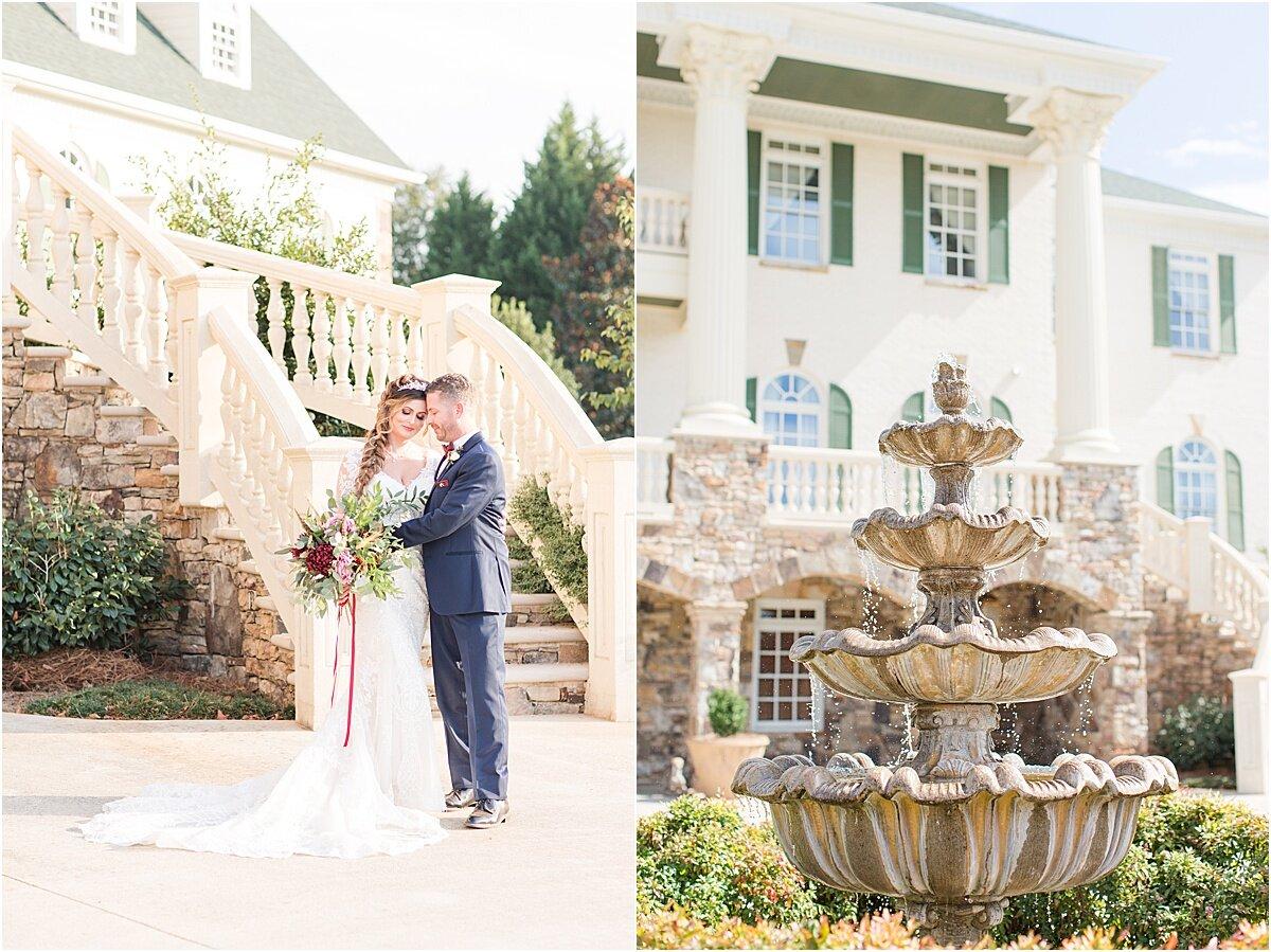 Jersey_Ga_Wedding_Venues_Holly_L_Robbins_Photography_0087.jpg