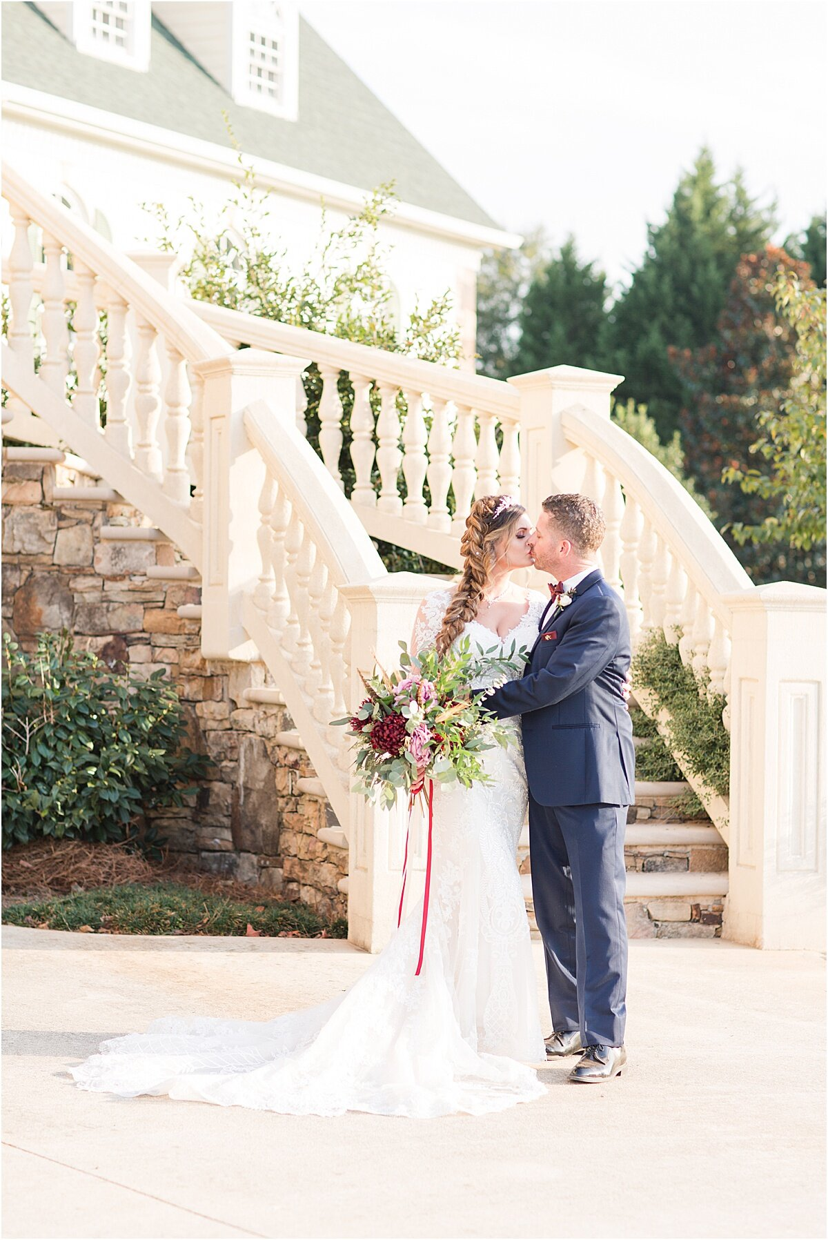 Jersey_Ga_Wedding_Venues_Holly_L_Robbins_Photography_0088.jpg