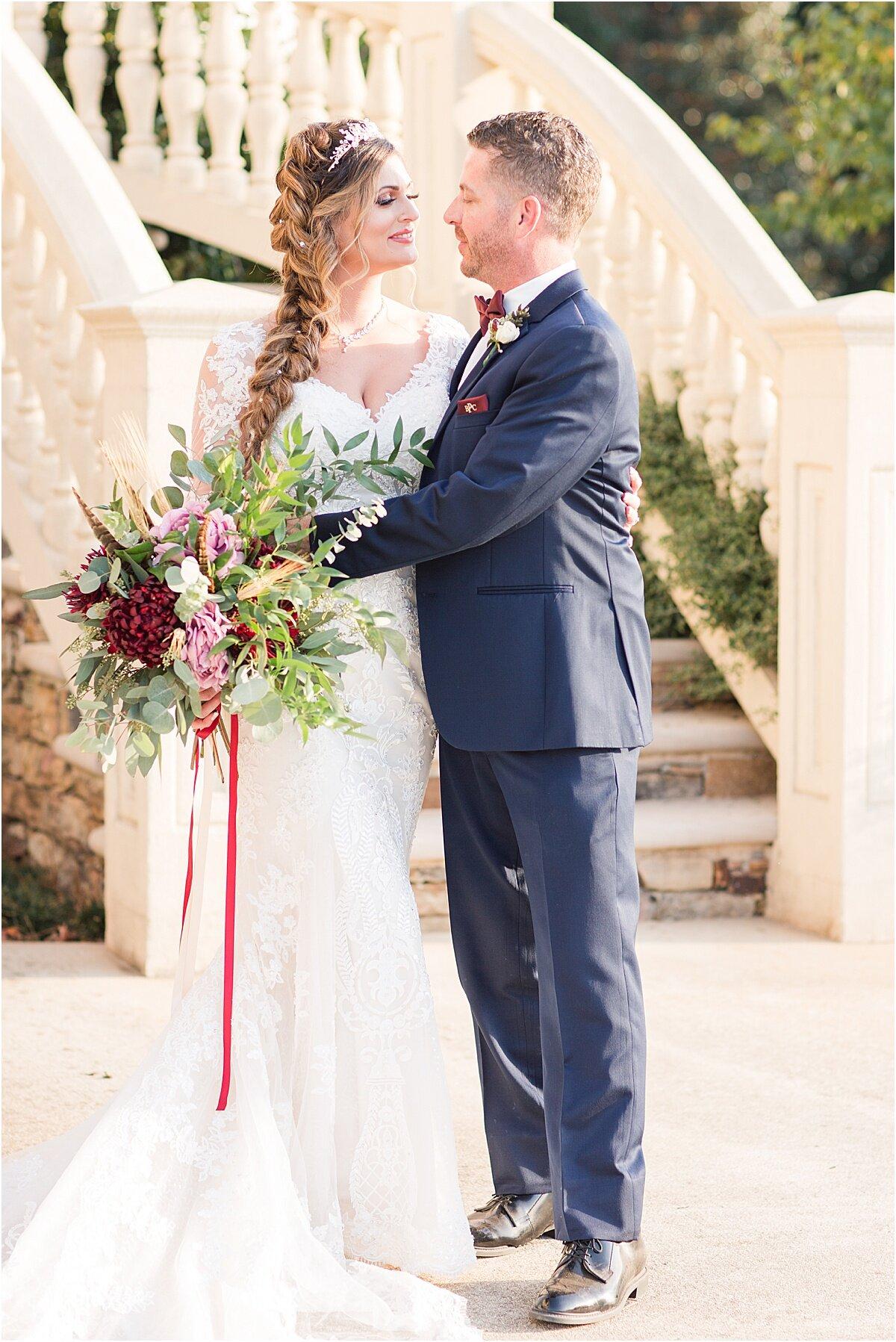 Jersey_Ga_Wedding_Venues_Holly_L_Robbins_Photography_0089.jpg