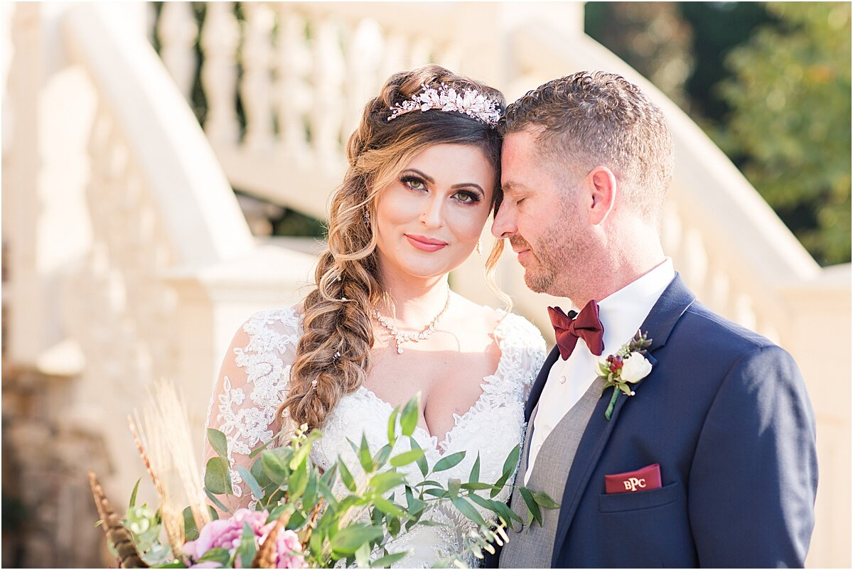 Jersey_Ga_Wedding_Venues_Holly_L_Robbins_Photography_0090.jpg