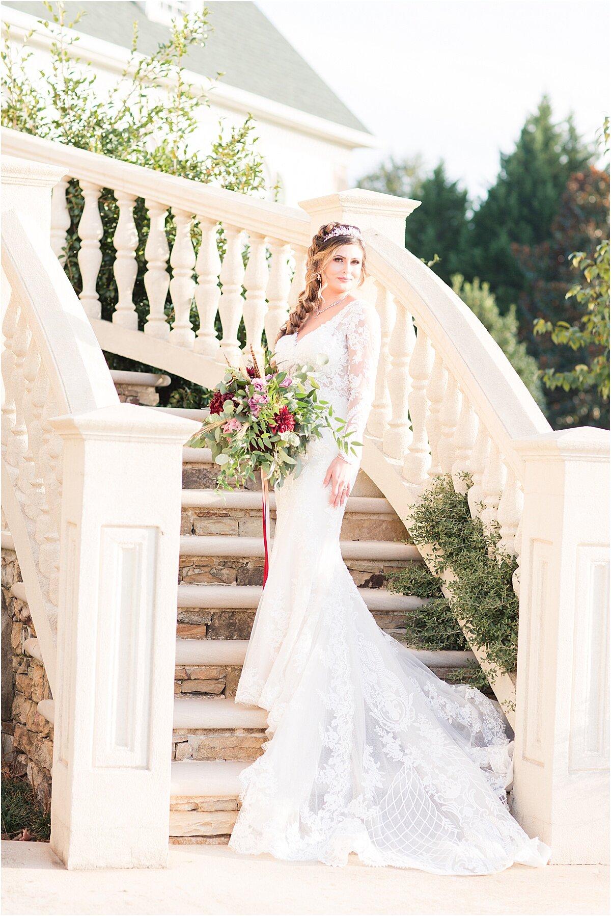 Jersey_Ga_Wedding_Venues_Holly_L_Robbins_Photography_0092.jpg
