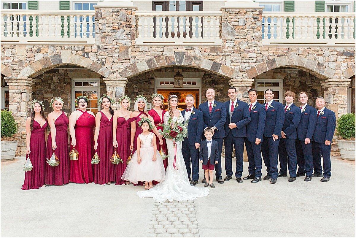 Jersey_Ga_Wedding_Venues_Holly_L_Robbins_Photography_0064.jpg