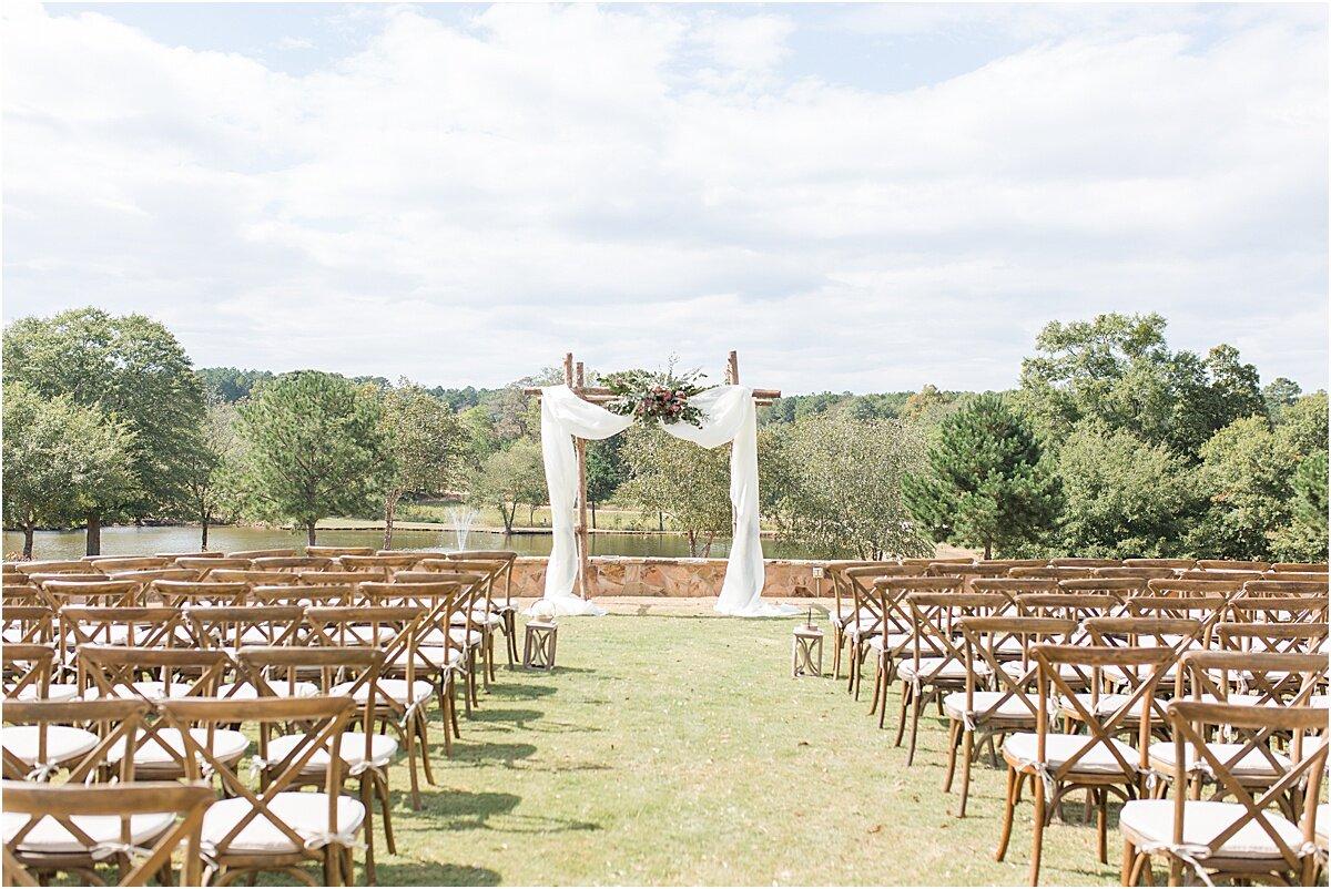 Jersey_Ga_Wedding_Venues_Holly_L_Robbins_Photography_0066.jpg