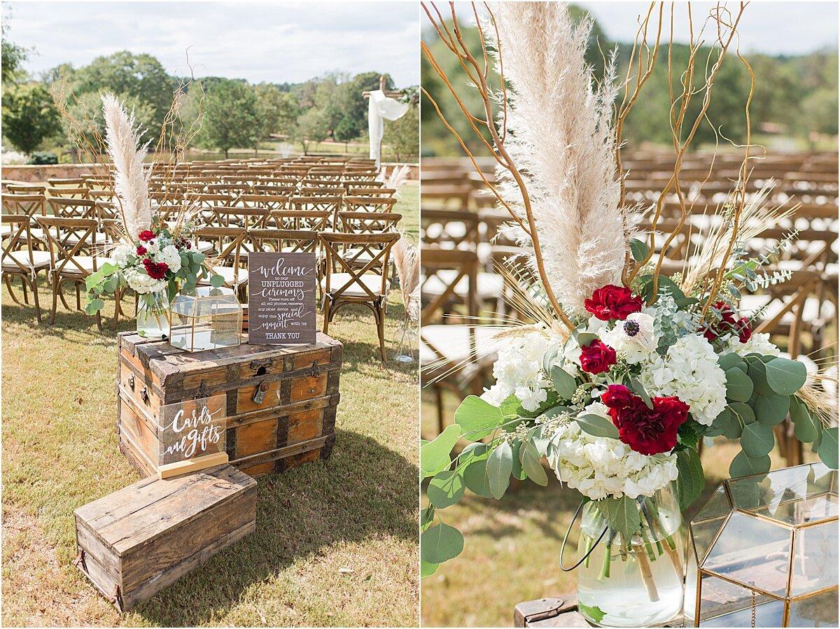 Jersey_Ga_Wedding_Venues_Holly_L_Robbins_Photography_0067.jpg