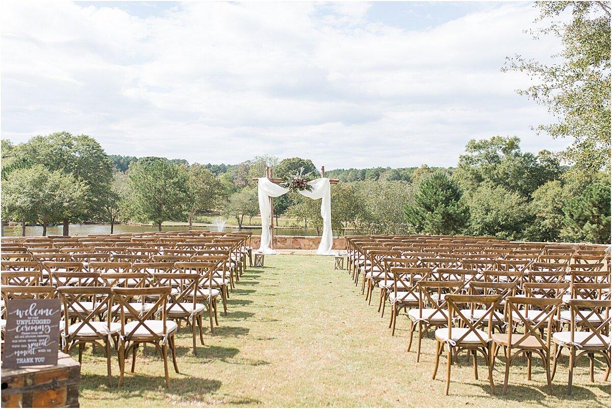 Jersey_Ga_Wedding_Venues_Holly_L_Robbins_Photography_0068.jpg