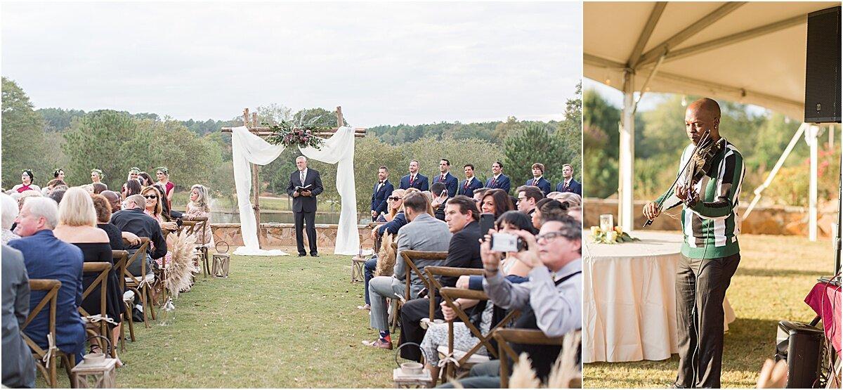 Jersey_Ga_Wedding_Venues_Holly_L_Robbins_Photography_0069.jpg