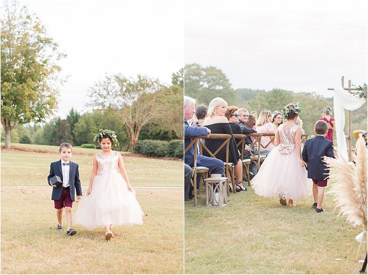 Jersey_Ga_Wedding_Venues_Holly_L_Robbins_Photography_0072.jpg