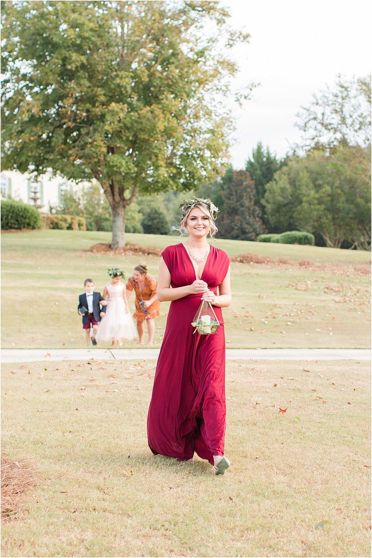 Jersey_Ga_Wedding_Venues_Holly_L_Robbins_Photography_0071.jpg