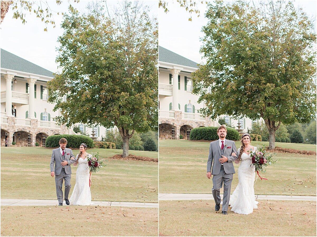 Jersey_Ga_Wedding_Venues_Holly_L_Robbins_Photography_0074.jpg