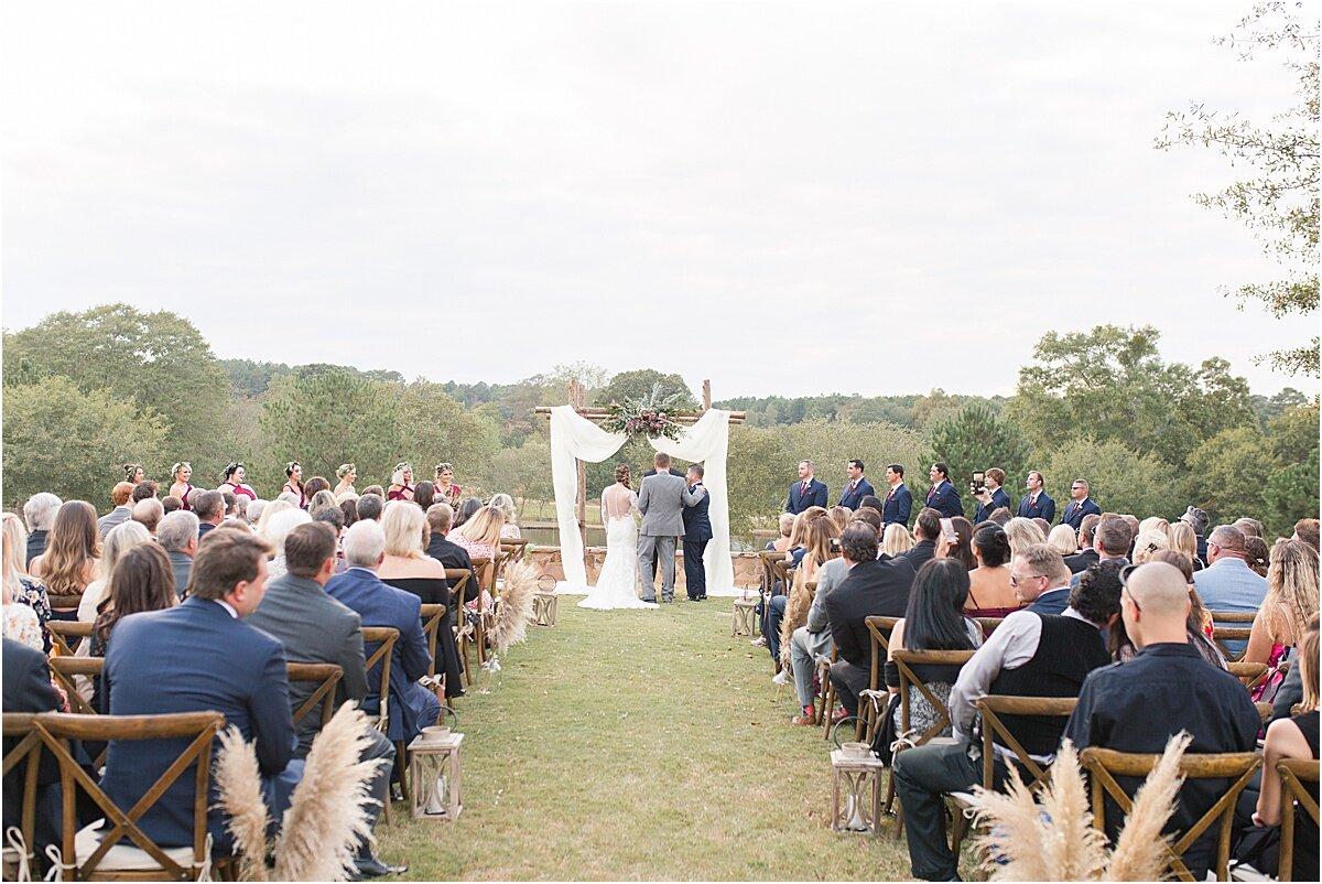 Jersey_Ga_Wedding_Venues_Holly_L_Robbins_Photography_0076.jpg