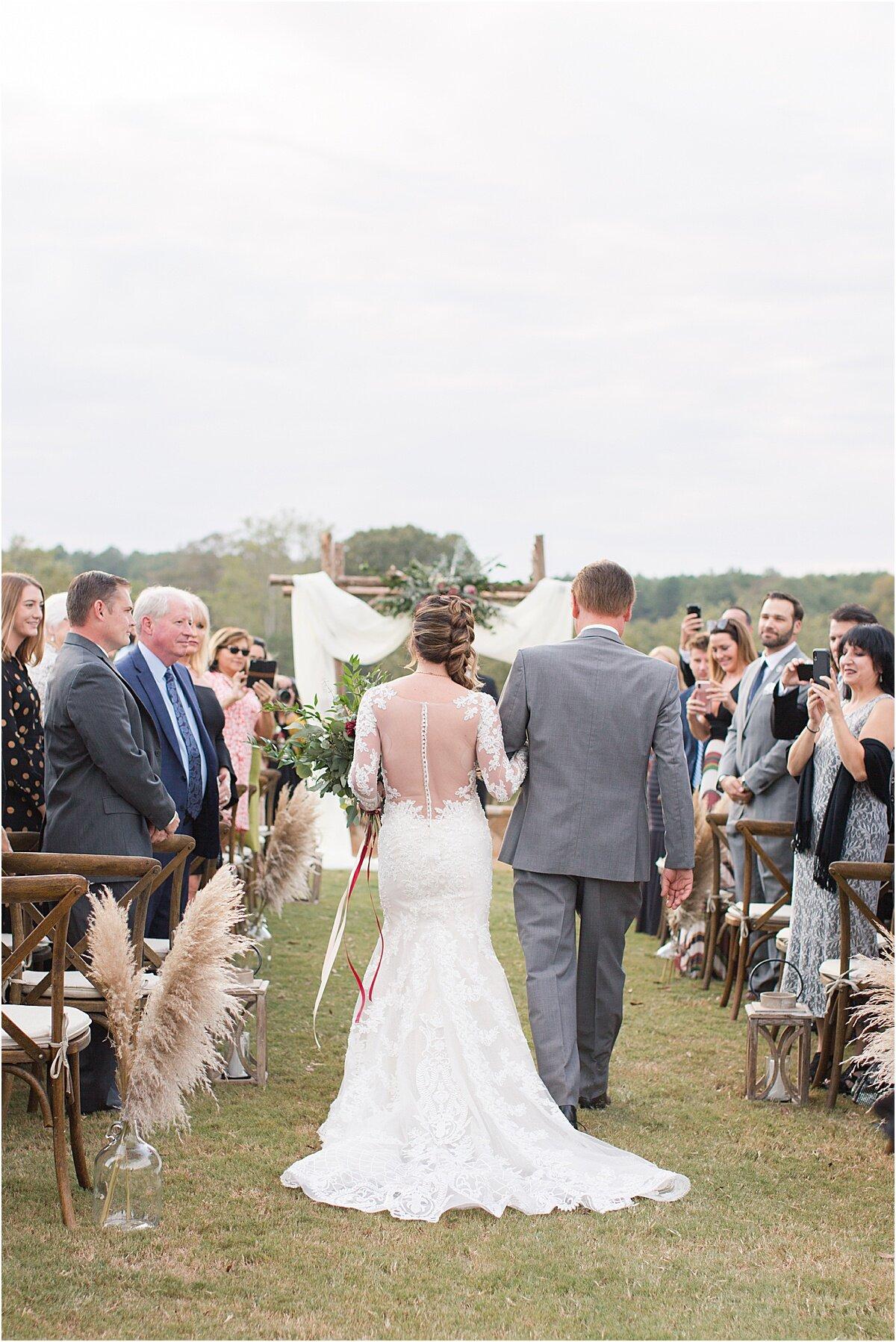 Jersey_Ga_Wedding_Venues_Holly_L_Robbins_Photography_0075.jpg