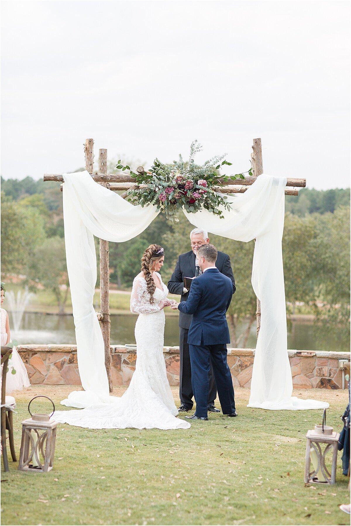 Jersey_Ga_Wedding_Venues_Holly_L_Robbins_Photography_0077.jpg