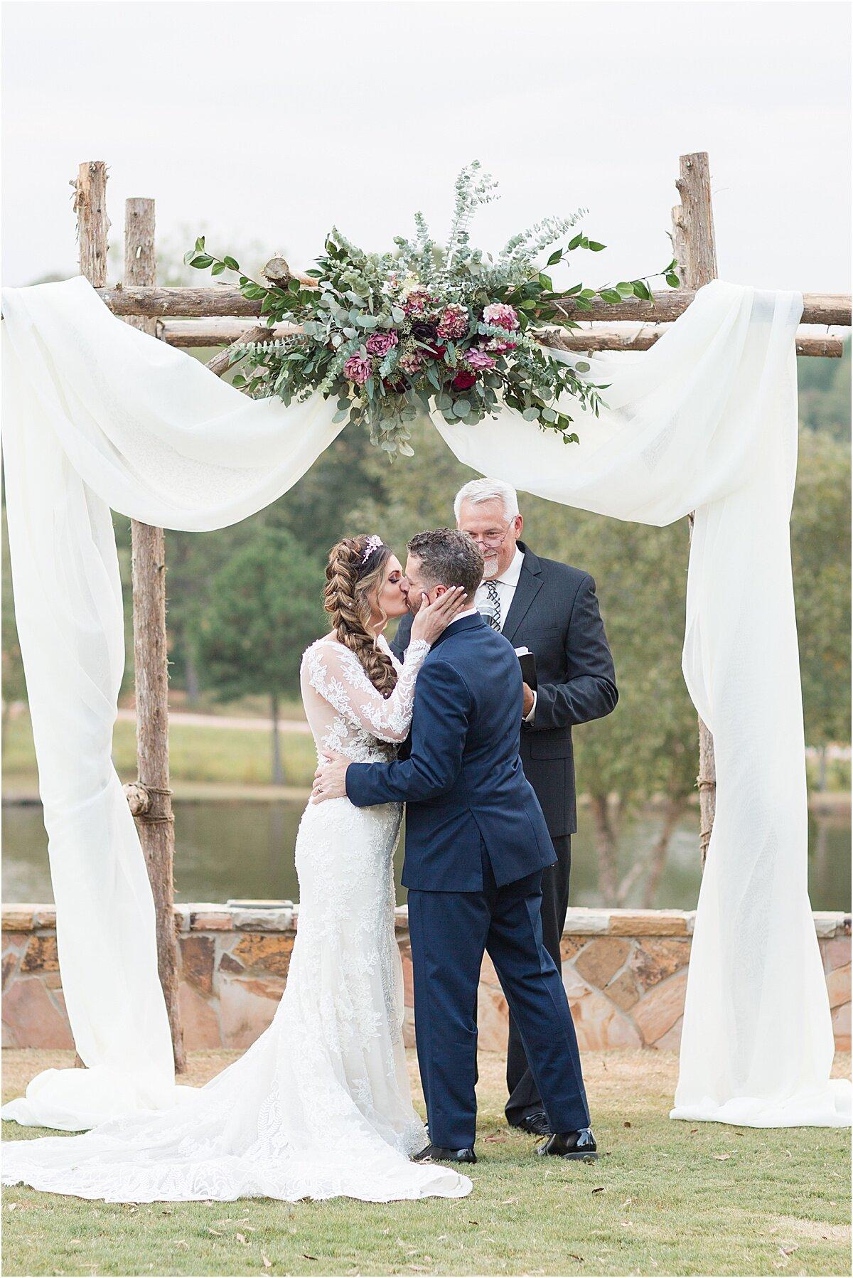Jersey_Ga_Wedding_Venues_Holly_L_Robbins_Photography_0078.jpg