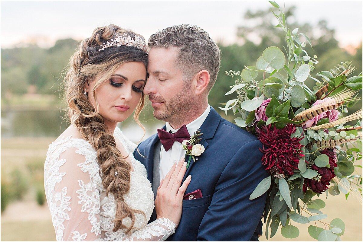 Jersey_Ga_Wedding_Venues_Holly_L_Robbins_Photography_0097.jpg