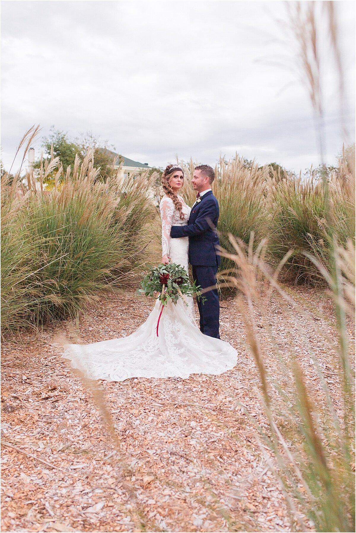 Jersey_Ga_Wedding_Venues_Holly_L_Robbins_Photography_0100.jpg