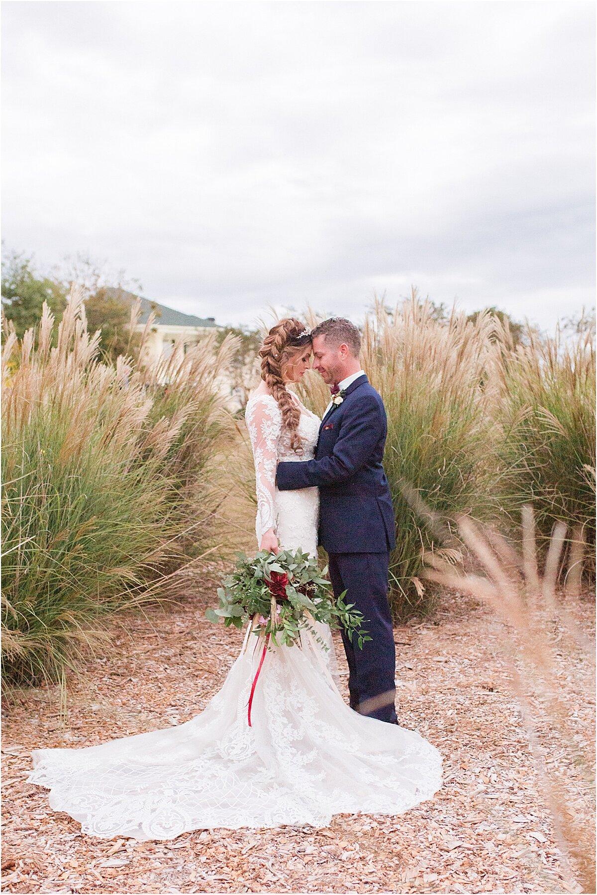 Jersey_Ga_Wedding_Venues_Holly_L_Robbins_Photography_0101.jpg