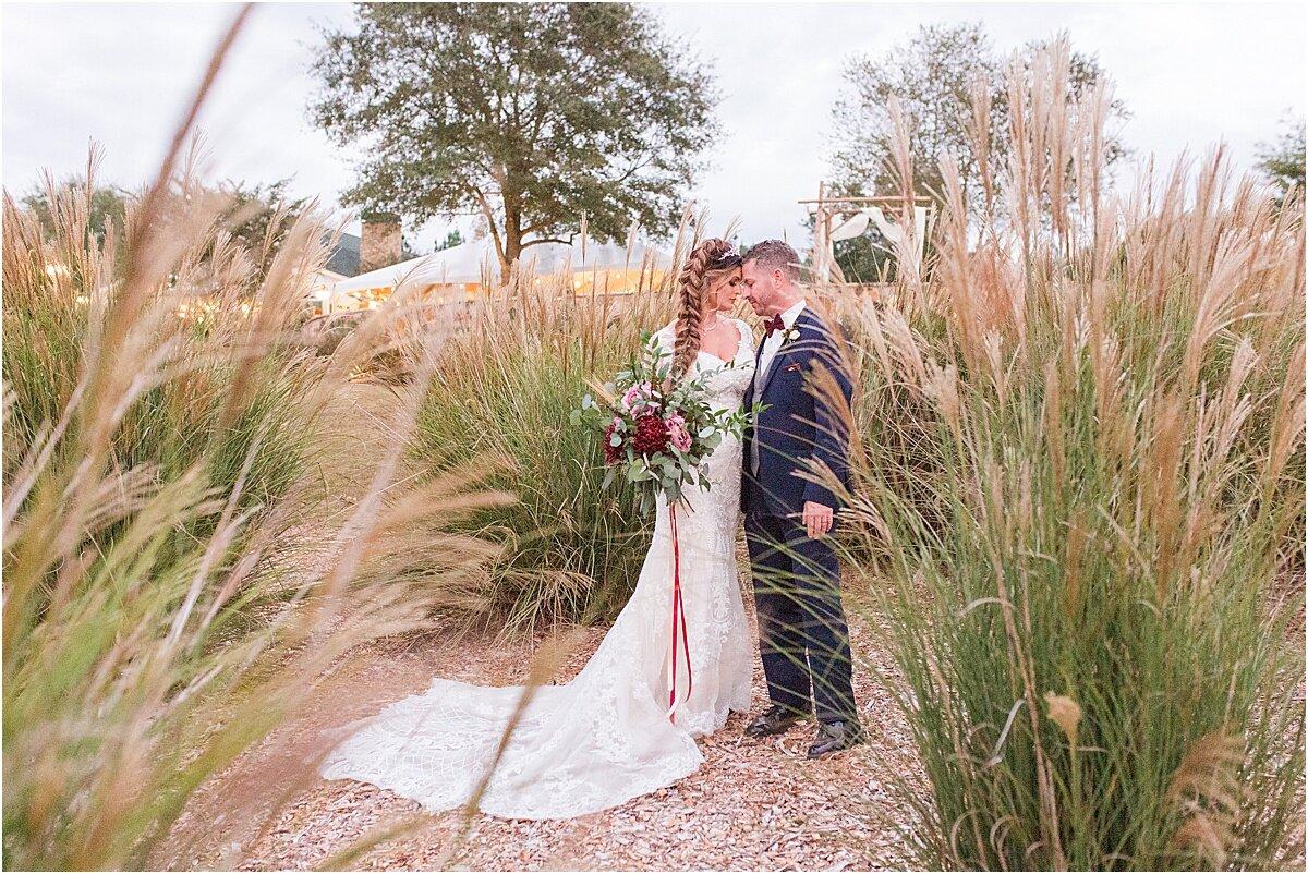 Jersey_Ga_Wedding_Venues_Holly_L_Robbins_Photography_0104.jpg