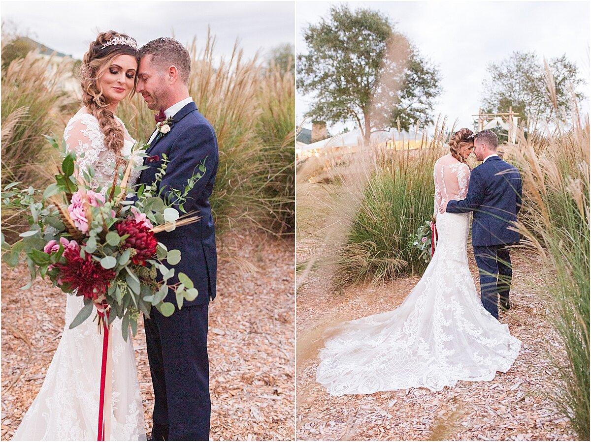 Jersey_Ga_Wedding_Venues_Holly_L_Robbins_Photography_0105.jpg