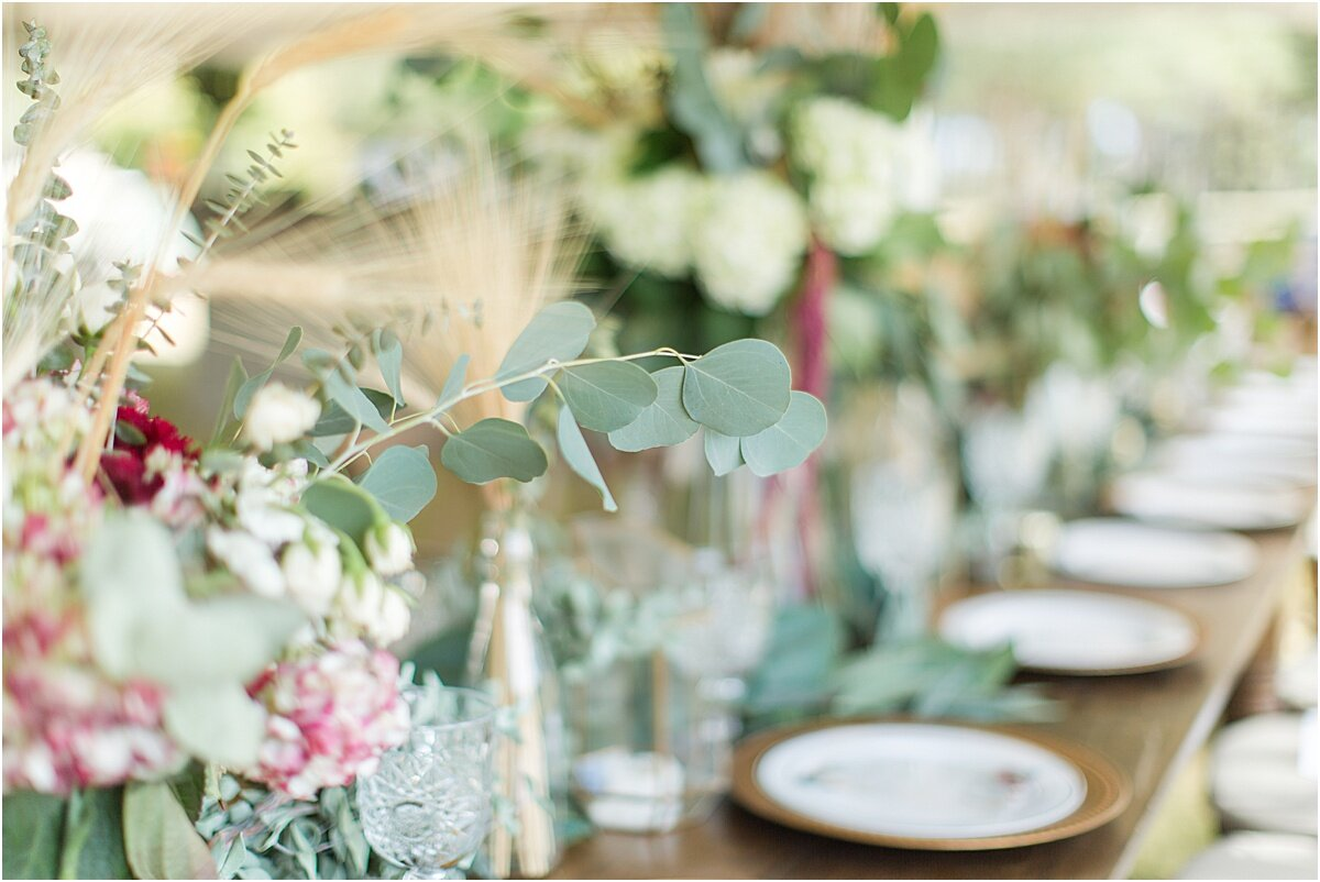 Jersey_Ga_Wedding_Venues_Holly_L_Robbins_Photography_0110.jpg