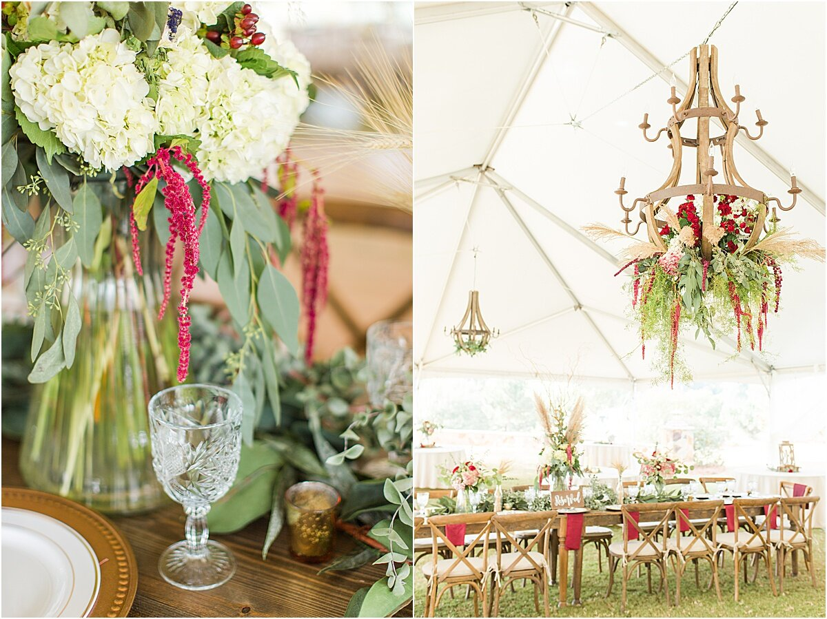 Jersey_Ga_Wedding_Venues_Holly_L_Robbins_Photography_0112.jpg