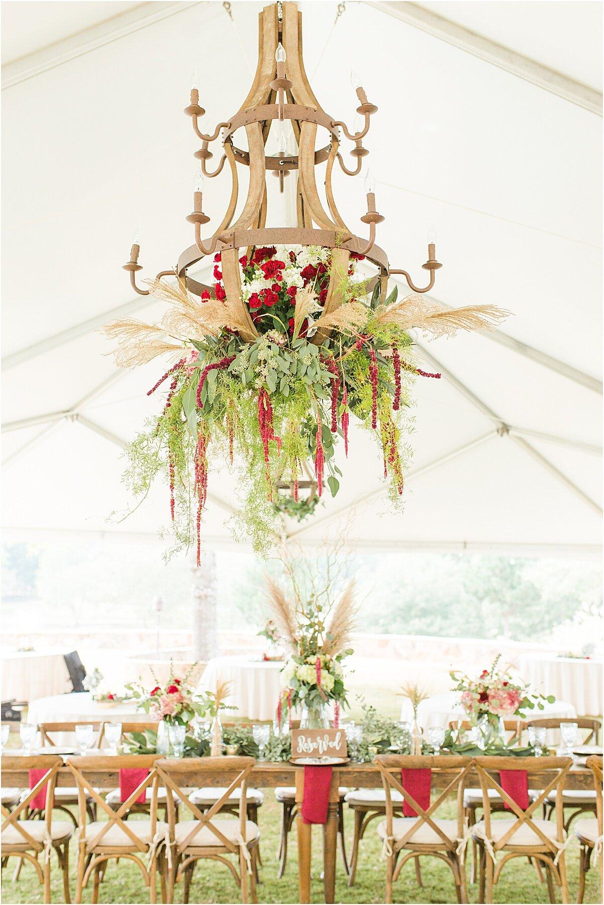 Jersey_Ga_Wedding_Venues_Holly_L_Robbins_Photography_0114.jpg