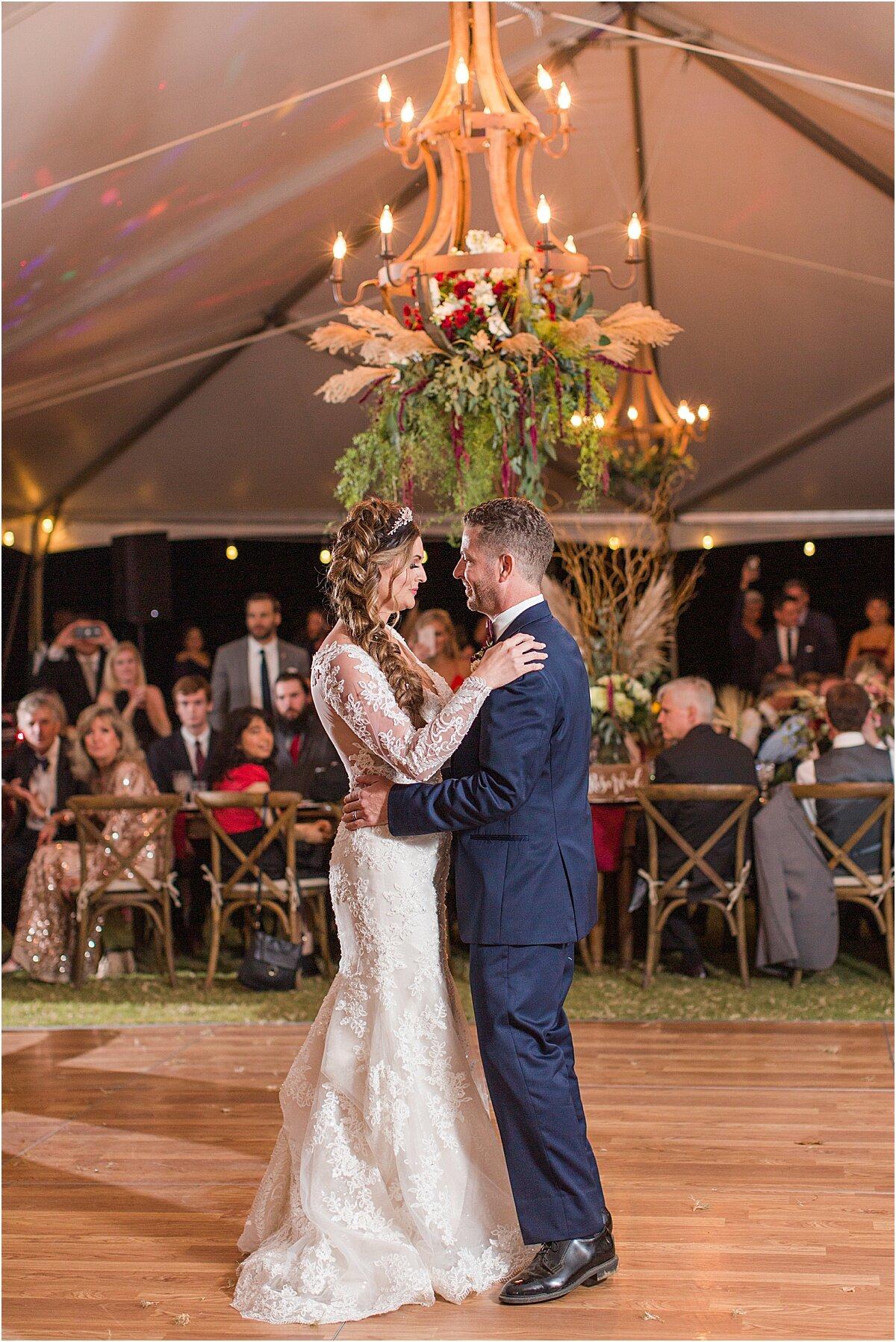 Jersey_Ga_Wedding_Venues_Holly_L_Robbins_Photography_0115.jpg