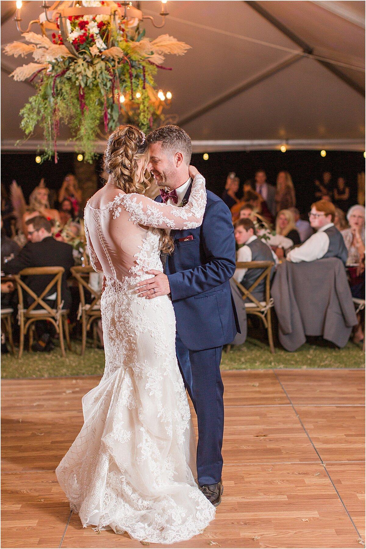 Jersey_Ga_Wedding_Venues_Holly_L_Robbins_Photography_0116.jpg