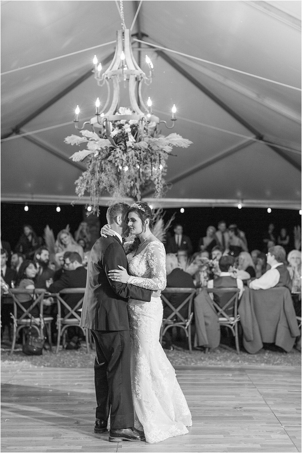 Jersey_Ga_Wedding_Venues_Holly_L_Robbins_Photography_0117.jpg