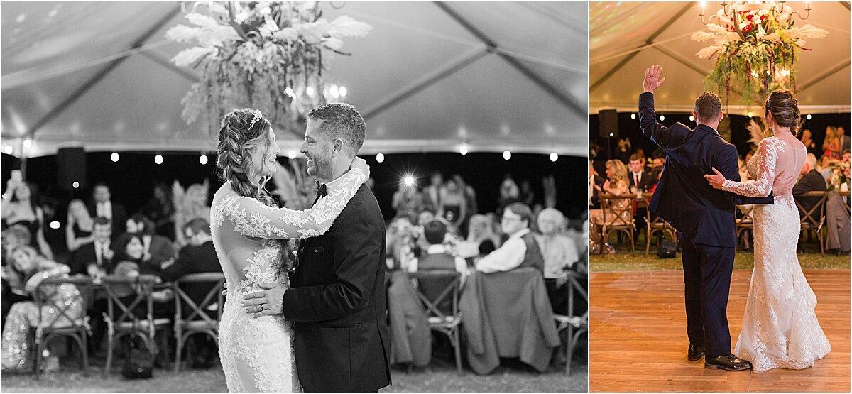 Jersey_Ga_Wedding_Venues_Holly_L_Robbins_Photography_0118.jpg