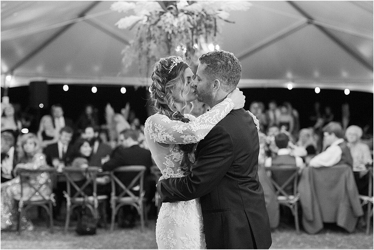 Jersey_Ga_Wedding_Venues_Holly_L_Robbins_Photography_0119.jpg
