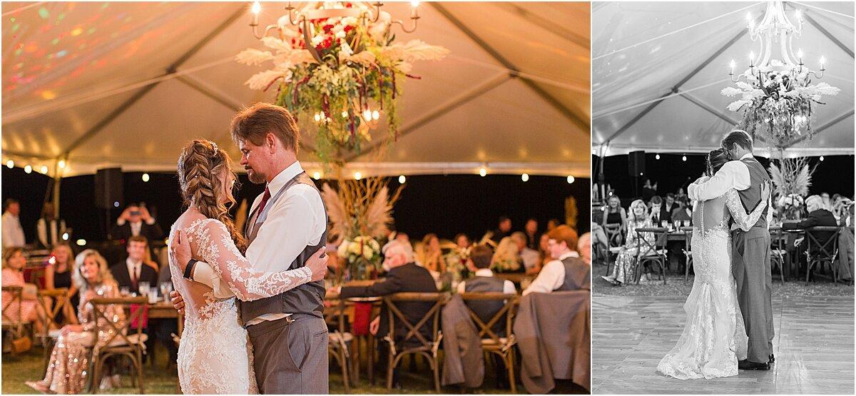 Jersey_Ga_Wedding_Venues_Holly_L_Robbins_Photography_0120.jpg