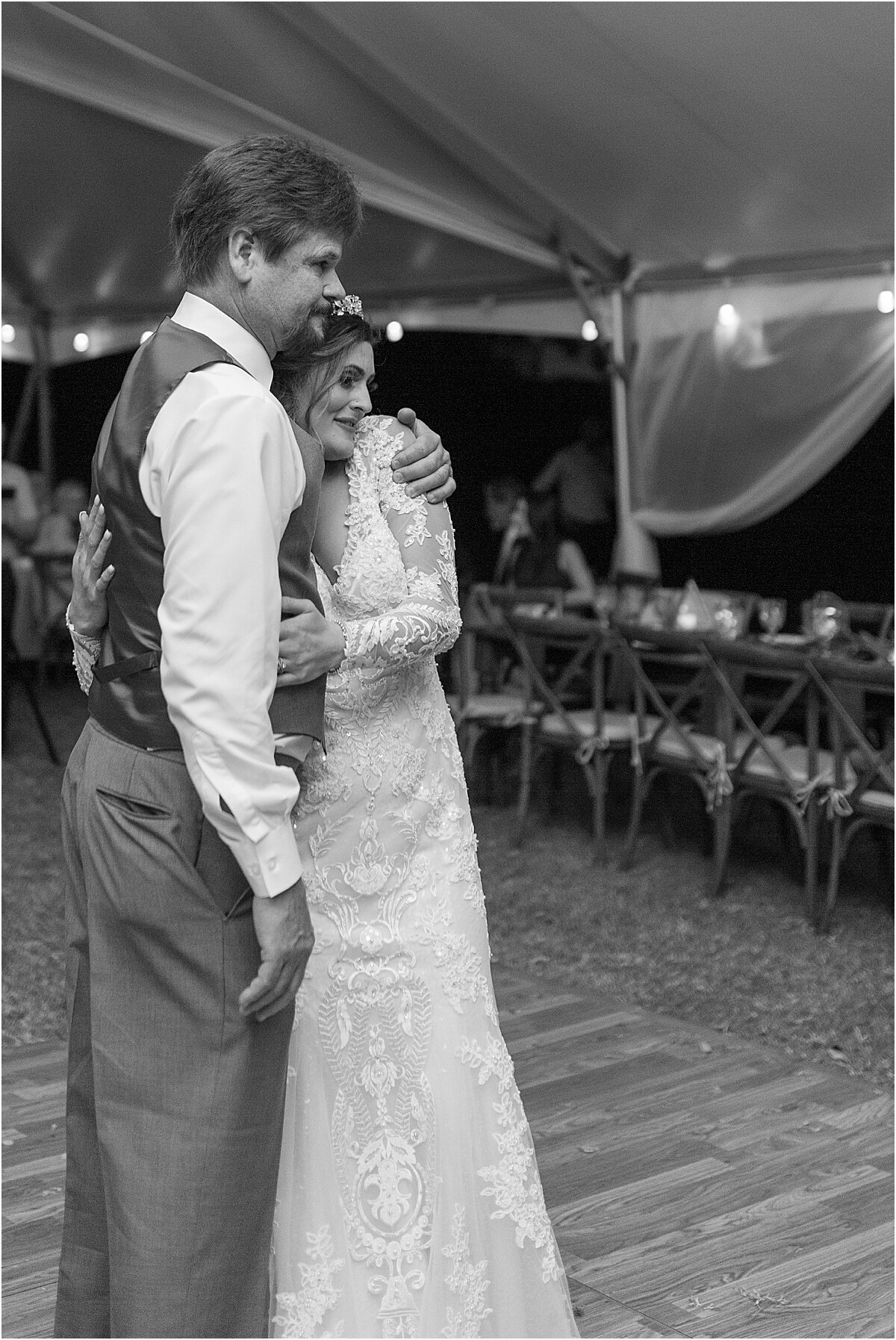 Jersey_Ga_Wedding_Venues_Holly_L_Robbins_Photography_0121.jpg