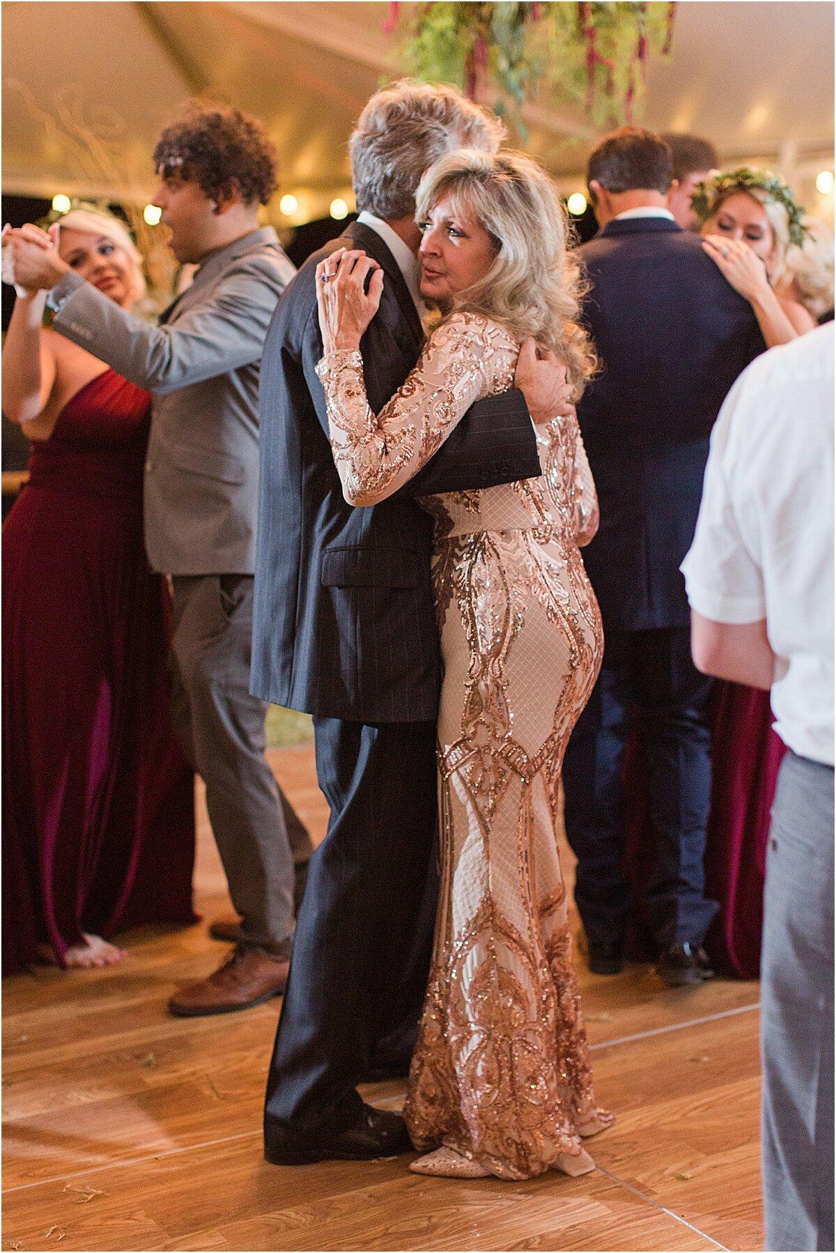 Jersey_Ga_Wedding_Venues_Holly_L_Robbins_Photography_0133.jpg